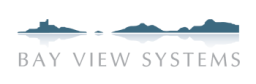 Bay View Systems Ltd